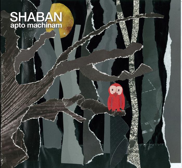Shaban apto machinam
