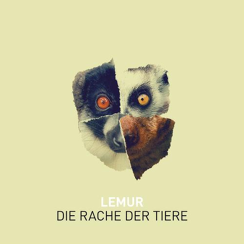 LEMUR - Die Rache der Tiere