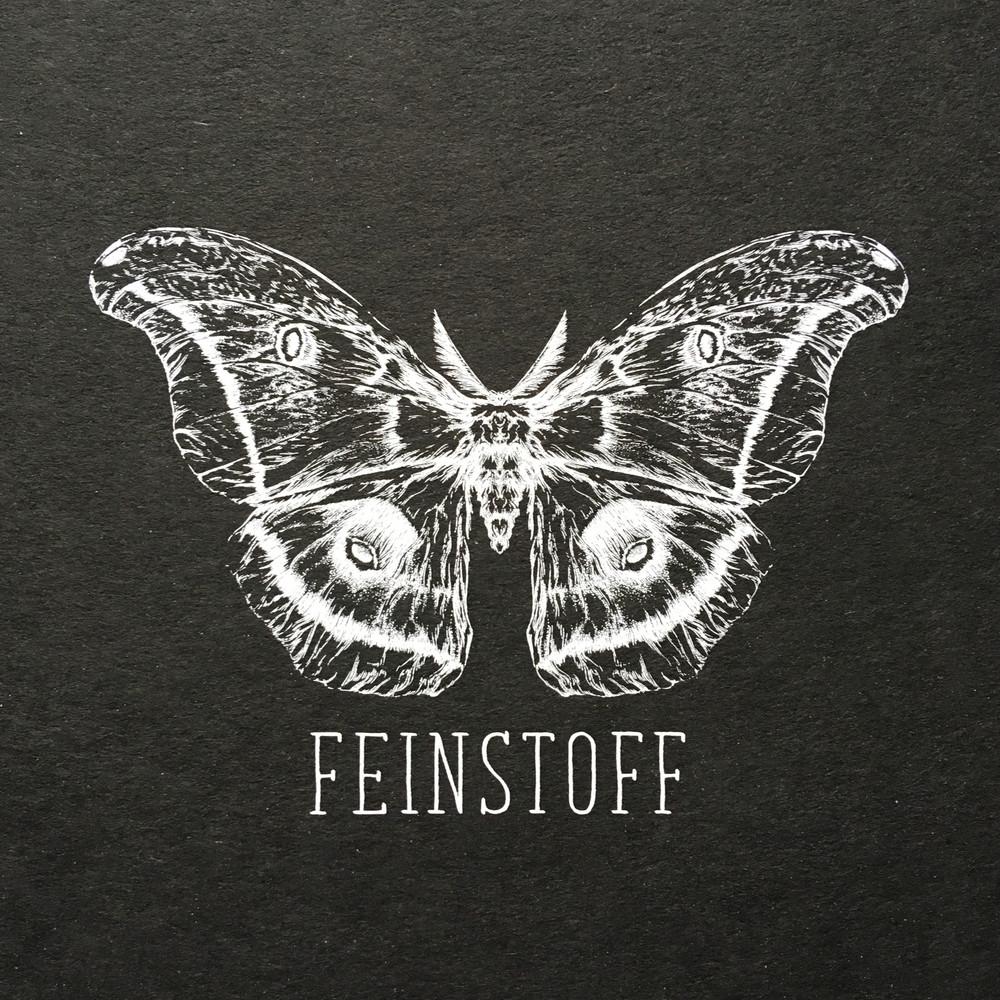 Marlène - Feinstoff EP bei Kreiskonsum